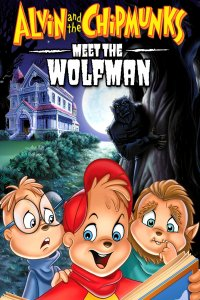 Download Alvin and the Chipmunks Meet the Wolfman Full Movie Hindi 720p