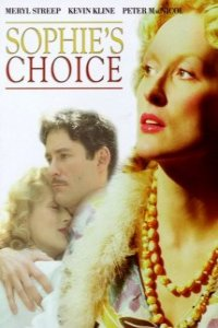 Download Sophie's Choice Full Movie Hindi 720p