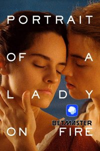Download Portrait of a Lady on Fire Full Movie Hindi 720p