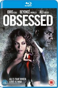 Download Obsessed Full Movie Hindi 720p