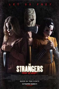 The Strangers Prey at Night Download in Hindi