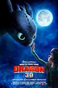 How to Train Your Dragon Full Movie in Hindi Download