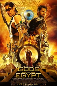 Gods of Egypt download in hindi