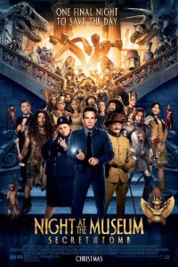 night at the museum full movie in hindi