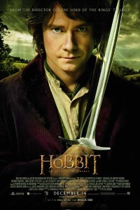 The Hobbit Full Movie Download in hindi