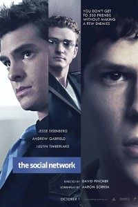 Download The Social Network Full Movie Hindi 720p