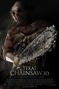 Texas Chainsaw full movie download