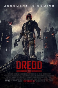 Dredd Full Movie Download in Hindi