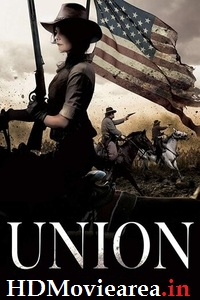 Download Union Full Movie 720p HD