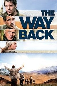 Download The Way Back Full Movie Hindi 720p