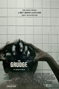 Download The Grudge Full Movie Hindi 720p