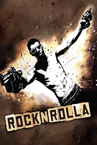 Download RocknRolla Full Movie Hindi 480p