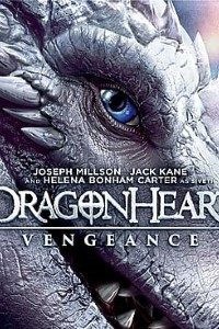 Download Dragonheart Vengea720pnce Full Movie Hindi 720p