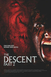 Download The Descent Part 2 Full Movie Hindi 720p