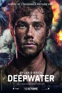 Download Deepwater Horizon Full Movie Hindi 720p
