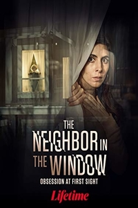 Download The Neighbor in the Window Full Movie Hindi 720p