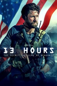 Download 13 Hours Full Movie Hindi 720p