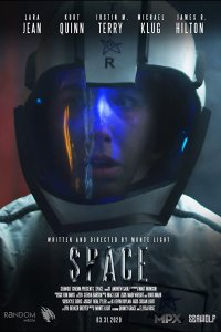 Download Space Full Movie Hindi 720p