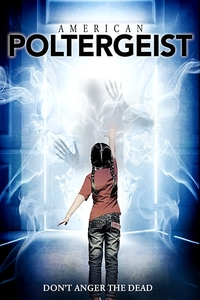 Download American Poltergeist Full Movie Hindi 480p