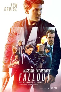 Mission Impossible Fallout (2018) Download in Hindi 480p | 720p | 1080p