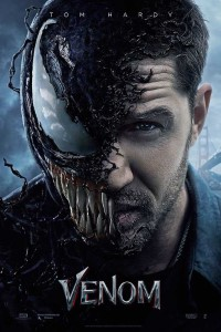 Venom Movie Download in Hindi 480p 300MB | 720p 1GB | 1080p 4GB BluRay