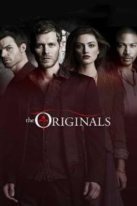 The Originals Season 1 Complete (EP 1-20) Dual Audio (Hindi-English) 720p