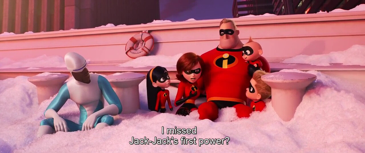 the incredibles 2 movie download in hindi 480p