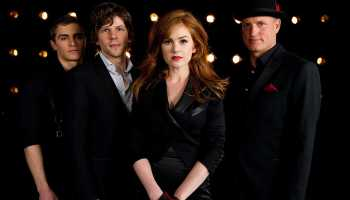 now you see me full movie download in hindi