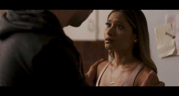 On the Ropes (2018) Full Movie Download
