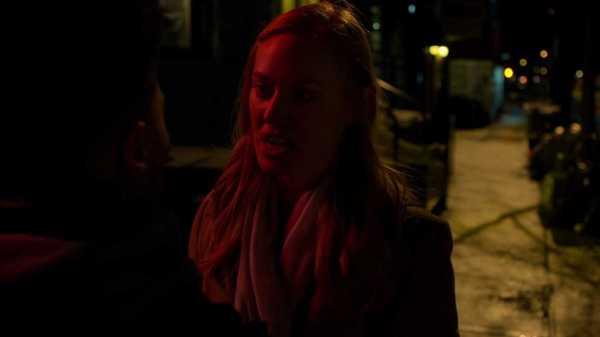 Daredevil Season 3 All Episodes