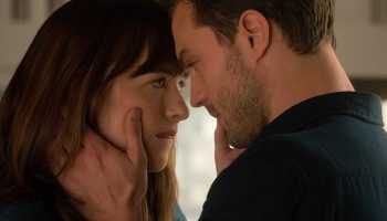 50 shades of grey full movie download 480p dual audio