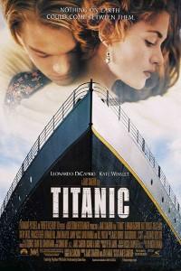 Titanic 1997 Full Movie in Hindi Download 480p 600MB
