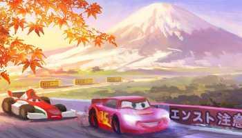 Cars 3 2017 Full Movie Download Dual Audio 720p Hdrip 300mb