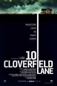 10 Cloverfield Lane (2016) Dual Audio (Hindi-English) 720p HD 700MB