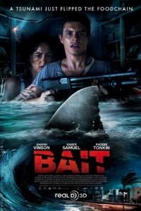 Bait (2012) Full Movie Dual Audio (Hindi-English) 480p 300MB 720p 800MB