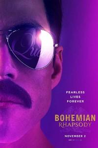 Bohemian Rhapsody (2018) Dual Audio (Hindi-English) 480p | 720p | 1080p