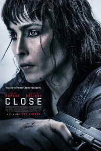 Close (2019) Full Movie Download (English) 480p 300MB | 720p 800MB