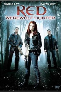 Red: Werewolf Hunter (2010) Dual Audio WebRip 480p 300MB | 720p 1GB