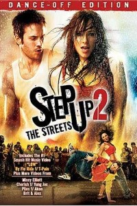Step Up 2: The Streets (2008) Download English 480p 300MB | 720p 600MB