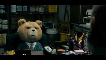 download ted 2012
