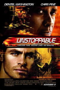 Unstoppable (2010) Dual Audio (Hindi-Eng) 480p 300MB | 720p 1Gb | 1080p 2GB