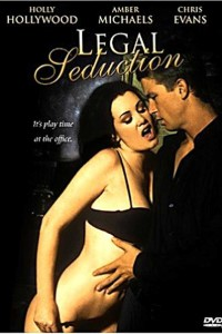 (18+) Legal Seduction (2002) Full Movie Download 480p DVDRip 150MB