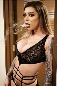 (18+) 480p Movies Download Karma Rx | Kat Dior Nailed Latest SD Movie
