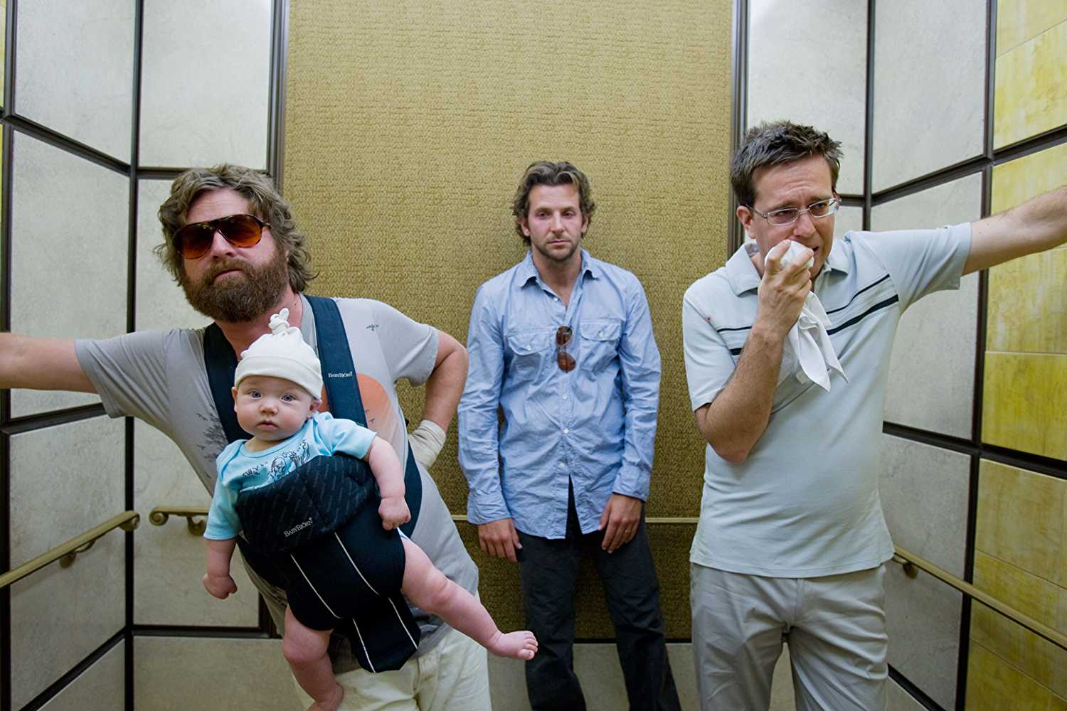 hangover movie in hindi download mp4
