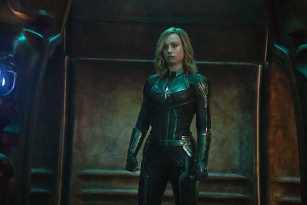 captain marvel full movie download in hindi