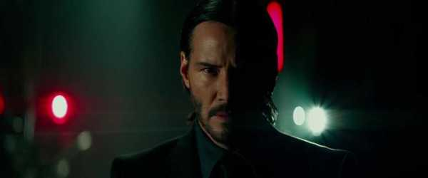 john wick chapter 2 full movie download