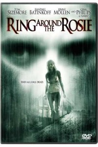 Ring Around the Rosie (2006) Full Movie Download 480p