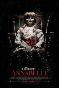 Annabelle (2014) Download Dual Audio 480p 720p 1080p