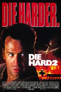 Die Hard 2 (1990) Full Movie Download in Dual Audio 480p 720p
