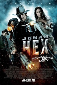 Jonah Hex (2010) Download Dual Audio 480p 720p 1080p